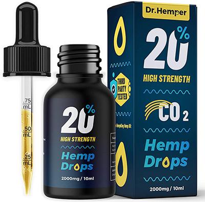 uk hemp cbd oil uk weed online cbd oil uk delivery hemp online cannabis