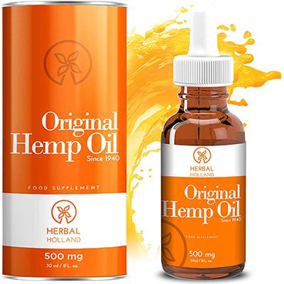 hemp shop buy weed online cbd oil shop delivery weed online cannabis