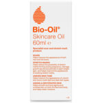 hemp skin care Bio Oil Skincare Oil Improve the Appearance of Scars, Stretch Marks and Skin Tone
