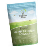 hemp protein powder shop