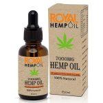 organic hemp oil seed uk hemp oil shop